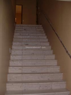 Flooring 11