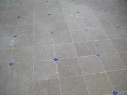 Flooring 64