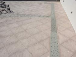 Flooring 40