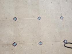 Flooring 17