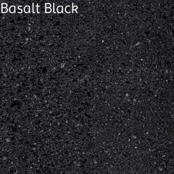 Baslat Black