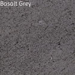 Baslat Grey