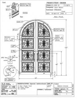 23003-B-Mod-Prock-GATE