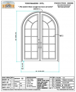 C05-401-FRENCH-DOUBLE-DOOR-LEFT-IN1