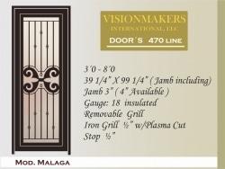 MALAGA-470S-SERIES1
