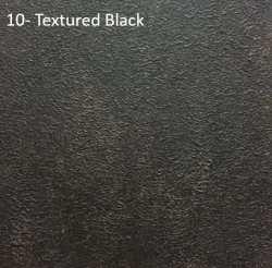 10-Textured-Black