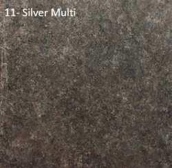 11-Silver-Multi