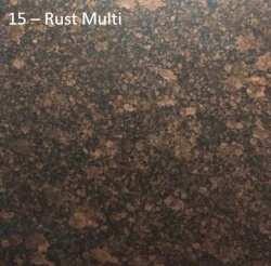 15-Rust-Multi