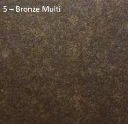5-Bronze-Multi