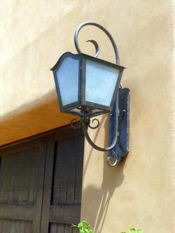 exterior_light_2__16315-529x705