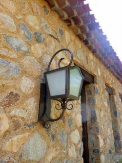 exterior_light_4__62006-529x705