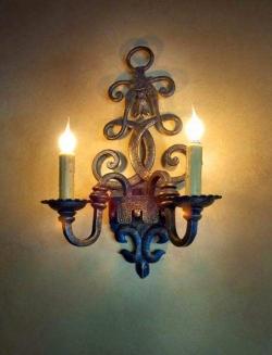 lighting_interior_01__51173-539x705