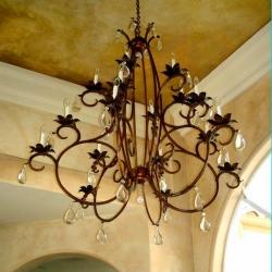 lighting_interior_12__86960-705x705