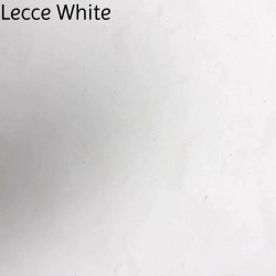 Lecce-White