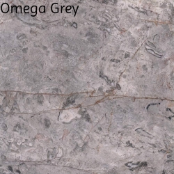 Omega Grey