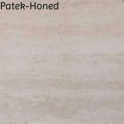 Patek-Honed