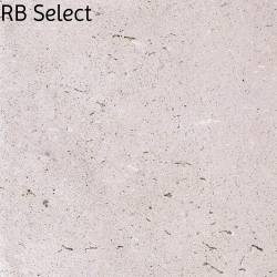 RB-Select