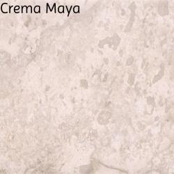 Creme Maya