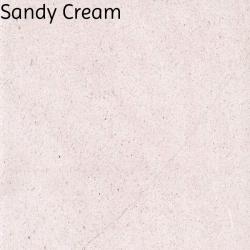Sandy Cream
