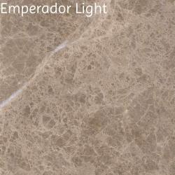Emperador Light Polished