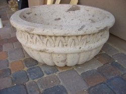 Visionmakers Planter  58