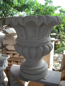 Visionmakers Planter  54