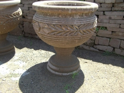 Visionmakers Planter  53