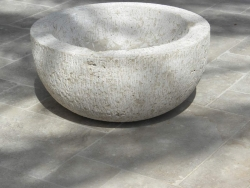 Visionmakers Planter  44