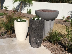 Visionmakers Planter  89