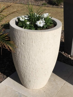 Visionmakers Planter  69