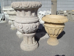 Visionmakers Planter  5