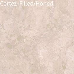 Cortez Filled