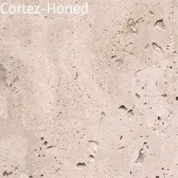 Cortez Honed