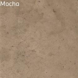 Mocha 2