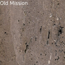 Old Mission