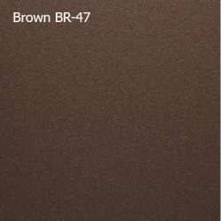 Brown BR-47