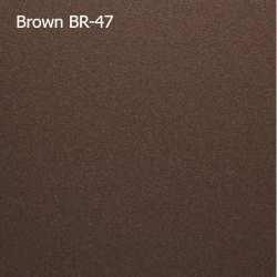 Brown BR-47