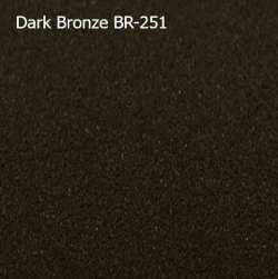 Dark Bronze BR-251