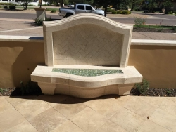 Visionmakers Fountain 118