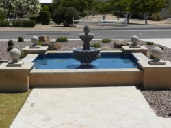 Visionmakers Fountain 53