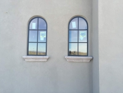 Visionmakers Window Treatment 94