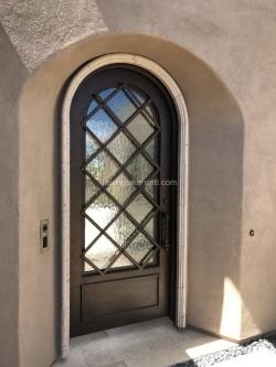Visionmakers Wine Door 35