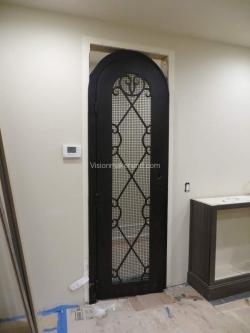 Visionmakers Wine Door 26