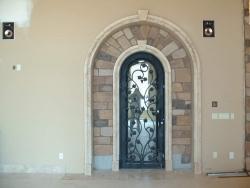 Visionmakers Wine Door 5