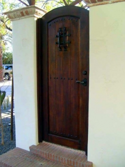 wood_gate_21__40199-529x705