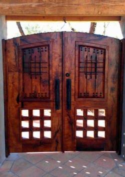 wood_gate_29__42643-499x705