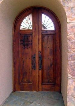 wood_gate_5__18558-501x705