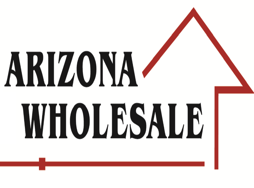Arizona Wholesale Appliance