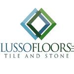 Lusso Floors