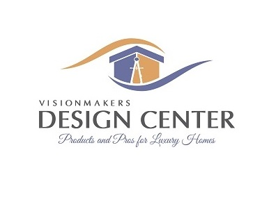 Visionmakers Design Center